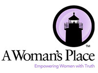 logo-a-womans-place