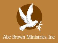 logo-abe-brown-ministries