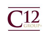 logo-c12-group