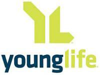 logo-younglife
