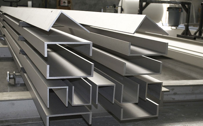 structural-steel-02