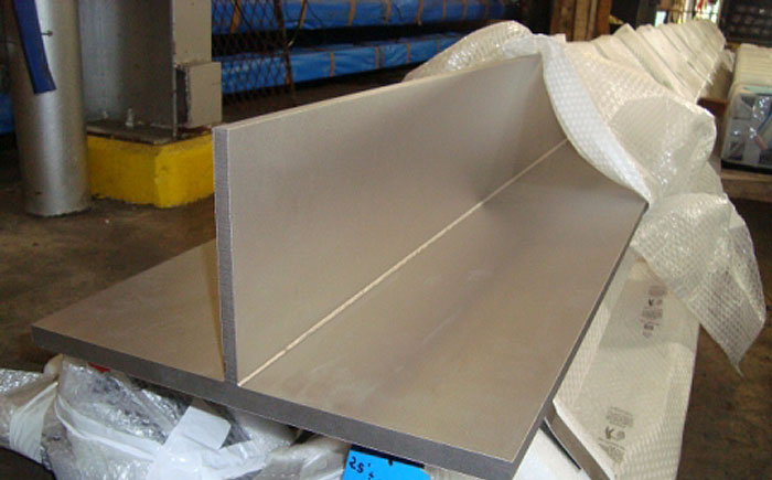 structural-steel-03