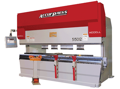 Accupress Accell 515012